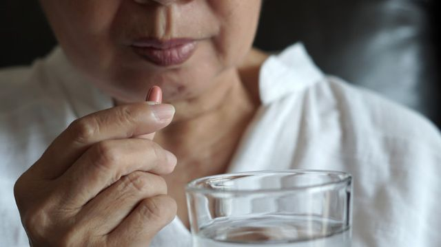 Según las cifras oficiales, el 15% de los argentinos consumen psicofármacos