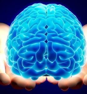 ¿Qué es la estimulación cognitiva y por qué puede mejorar tu salud?