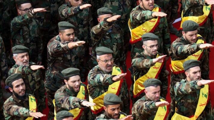 Qué es Hezbollah: el origen de la organización en el Líbano