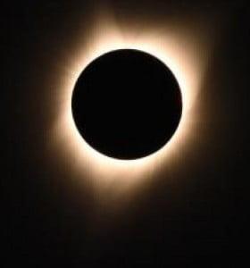 Eclipse total de sol: cómo, cuándo y dónde verlo
