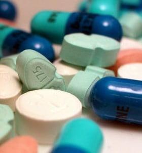 Banco de drogas: cómo recibir medicamentos oncológicos gratuitos
