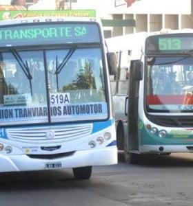 Bahía Blanca: entró en vigencia el nuevo el nuevo aumento tarifario de colectivos