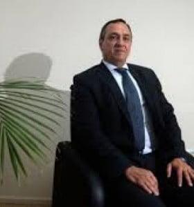 El juez de Bahía Blanca suspendido por falta de decoro