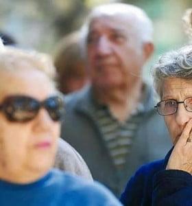Reparación Histórica permiten ingresar a jubilados que no la hayan rechazado