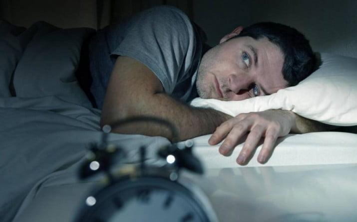 Cómo funciona nuestro cerebro mientras dormimos
