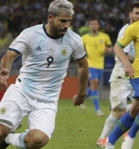 Cuándo jugará Argentina el partido por el tercer puesto de la Copa América