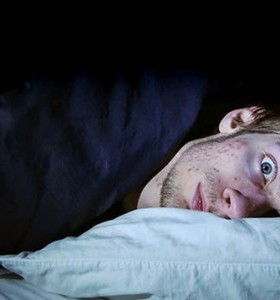 Cómo afecta el café, el cigarrillo y el alcohol al sueño
