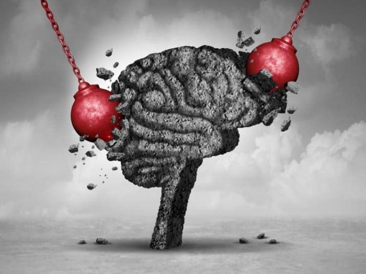 Estrés: el principal enemigo de nuestro sistema inmune