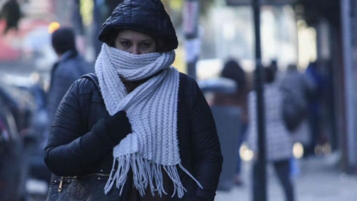 Alerta frío: consejos para reforzar el sistema inmunológico