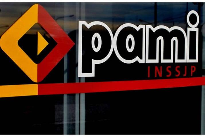 Cortan la atención de diálisis por falta de respuestas de PAMI