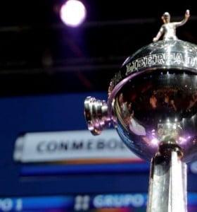 Las semifinales de la Libertadores ya tienen fecha confirmada