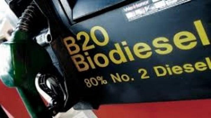 Unos 300 trabajadores de plantas de biodiesel fueron suspendidos