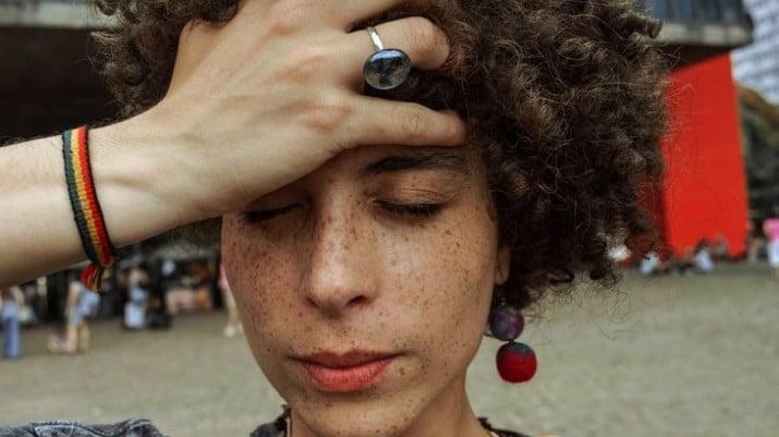 El 53% de los argentinos tuvo cefaleas en el último año