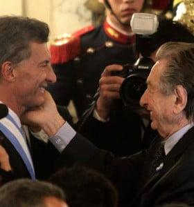 El Poder Judicial intervino el Correo, la empresa de la familia Macri