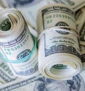"""Qué es el """"dólar rulo"""" y por qué el Banco Central tuvo que ponerle freno"""