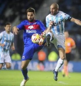 Superliga confirmó un nuevo título para el fútbol argentino