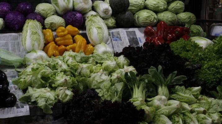 En agosto la inflación trepó al 4%, y en los últimos doce meses acumula 54,5%