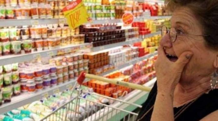 La suba de precios volverá a ser la más alta del siglo