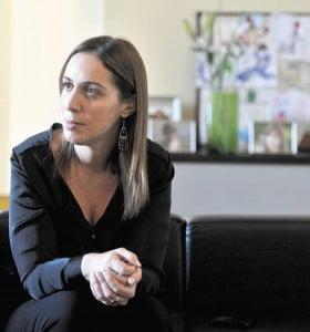 La oposición también le pide a Vidal que declare la Emergencia Alimentaria