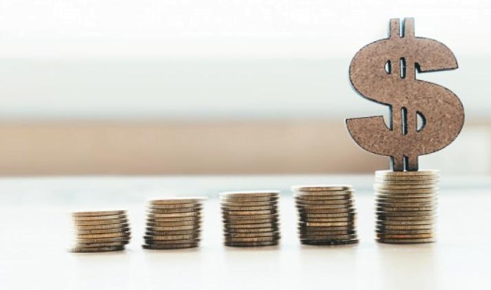 Destruir mitos de la inflación