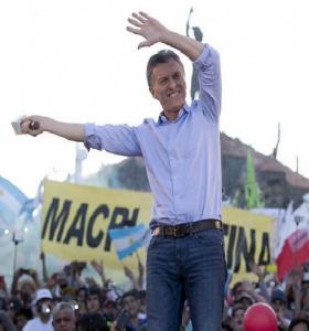 Durante el gobierno de Macri, Argentina tomó prestado más de U$S 1.000 por segundo