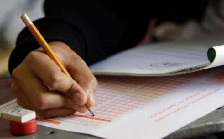 Pruebas Aprender 2019: participarán más de 182 mil estudiantes bonaerenses