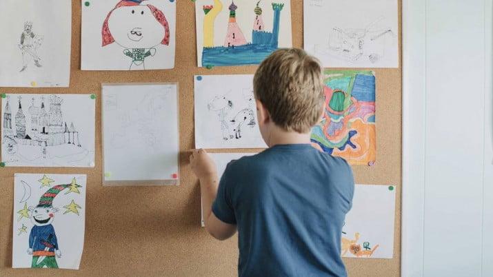 ¿Qué son las discapacidades del aprendizaje?