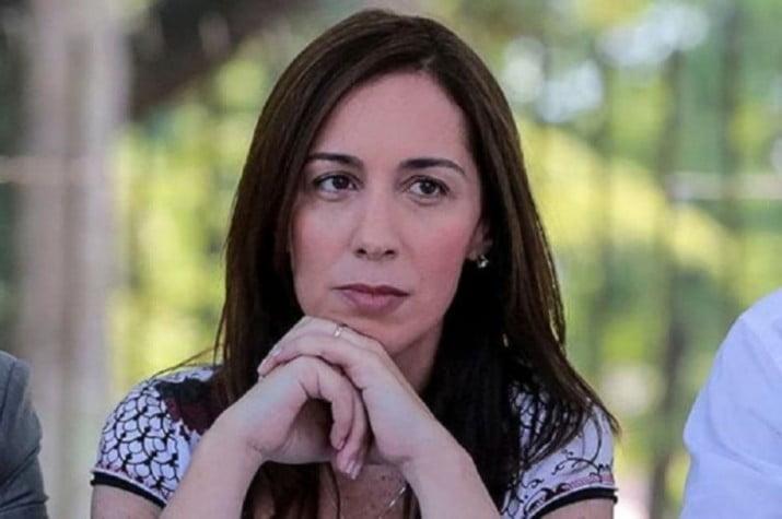 Balance de la gestión Vidal: derrumbe productivo y social, endeudamiento en dólares récord y déficit financiero creciente