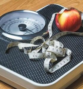 Casi el 70% de los adultos argentinos tiene exceso de peso