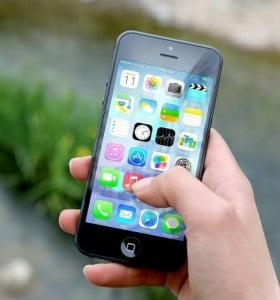 Qué es y para qué se podrá usar el nuevo DNI digital