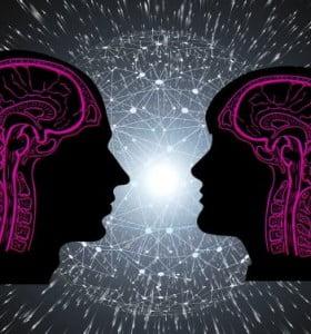 Una sola lesión cerebral puede afectar la cognición hasta 20 años después