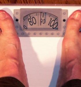 Obesidad, la epidemia silenciosa del siglo XXI