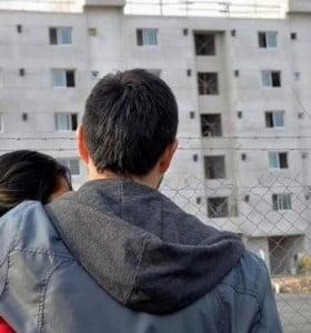 Créditos hipotecarios UVA:  Macri sólo cumplió en un 10% su promesa