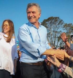 Como Macri y Vidal se endeudaron y entregarán la Provincia con números en rojo