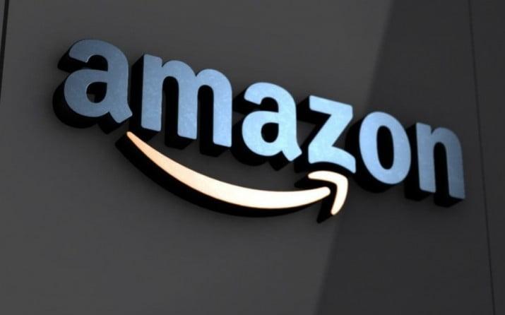Amazon compró tierras en Bahía Blanca y Punta Alta para desembarcar en el país