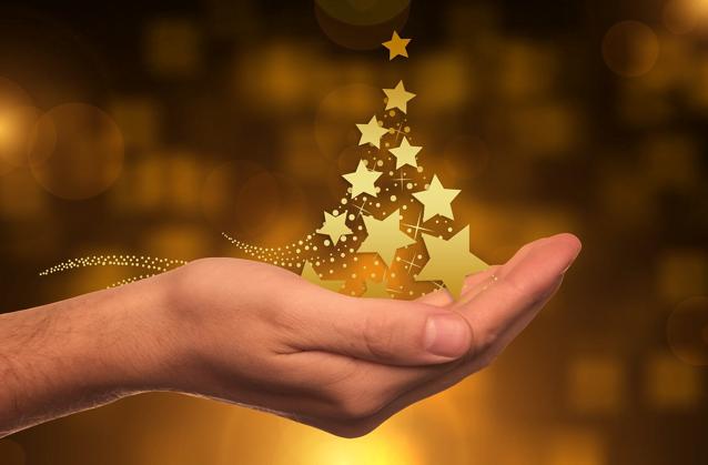 Tradiciones por el mundo: Lotería de Navidad