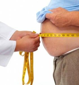 Aumentan las muertes por diabetes, obesidad y sedentarismo