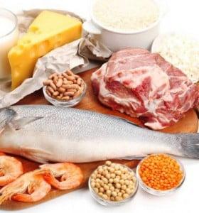 Cómo llevar una dieta sana sin realizar grandes gastos