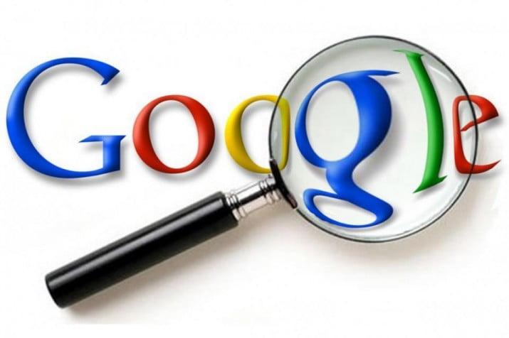 Google accedió a historias clínicas de millones de pacientes