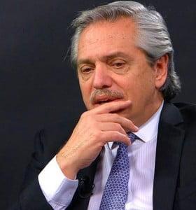 Fernández derribará un mito: abrirá discusiones de los convenios colectivos