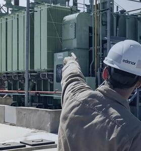 Denuncias de abusos en la facturación de empresas eléctricas