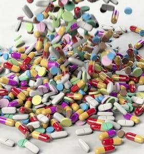 ¿Por qué los antibióticos dejan de ser eficaces?