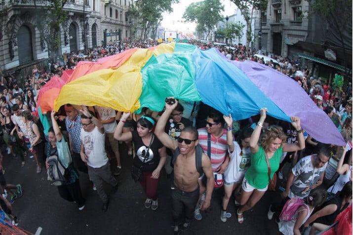 Tratamientos hormonales para trans tendrán cobertura total de obras sociales