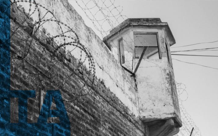 Sobrepoblación, torturas y muerte en las cárceles de María Eugenia Vidal