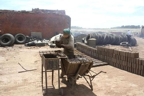 Aumentó la precarización e informalidad laboral en Bahía Blanca