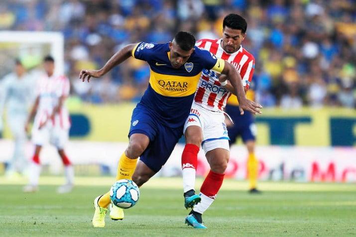 La agenda del finde: el sábado de los punteros y Messi contra Simeone