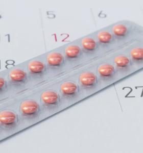 Los anticonceptivos evitaron 21M de abortos inseguros en países en desarrollo