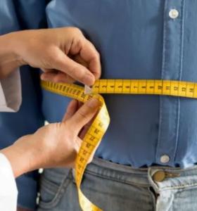 Aumentó la obesidad y disminuyó el consumo de tabaco en Argentina