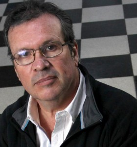 Tristán Bauer, el próximo ministro de Cultura
