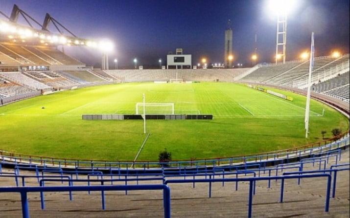 Mar del Plata sin fútbol: cuándo y dónde se juega el Torneo de Verano 2020